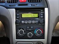 For hyundai   elantra air conditioner aluminum alloy knob manual air conditioning elantra switch refires