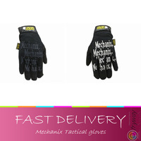 Free shipping, New full finger motorcycle tactical gloves, mechanix cycling bike sports outdoor gloves,wholesales
