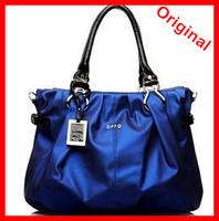 Original Oppo women handbag pu leather shoulder bag fashion bolsas crossbody bag new design women messenger bag vogue women bag