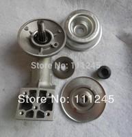 GEAR HEAD FOR STIHL BRUSCUTTER FT100 FS36 FS40 FS85 FS120 FS200 FS250 FS460 FR130 FR220 FR350 FR480 PETROL TRIMMER 4137 640 0100