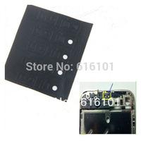 Original Proximity  Sensor Fix / Repair Pad sponge Sticker Foam cushion adhesive For iphone 4 4g 4s Free Shipping 10pc/lot