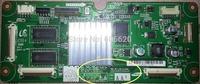 LJ41-05136A   LJ92-01496A PDP   TV T-CON   for  HP-T4264  HP-T4254   LOGIC BOARD