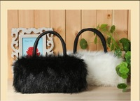 Free/drop shipping PU 2013 new fashion brand hot sale women handbag women shoulder bags tote clutch bags wallet and purse JY118