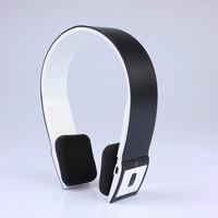 Original SX BT-02 High Quality Universal Bluetooth 3.0 Wireless Stereo Headphone Headset for Smart Phone