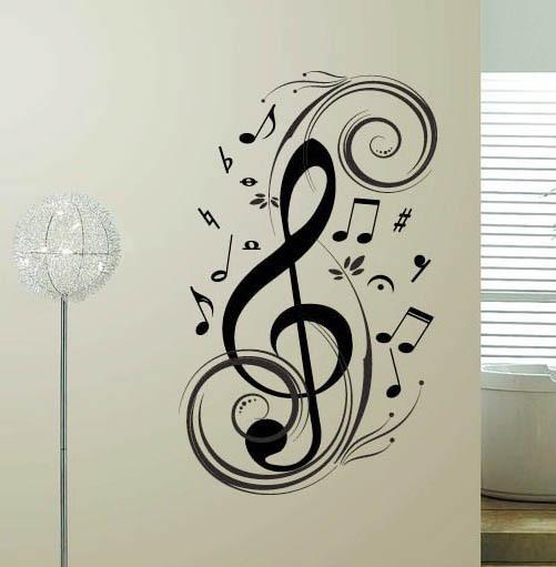 Stunning music-virus-wall-wall-decor-Vinyl-wall-stickers-home-decor-Wall-Art  501 x 511 · 47 kB · jpeg