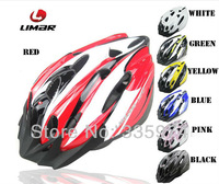 bike helmet 2013  helmet cycling helmet for bike specialized road bikes specialized mountain bike carbon fiber bicycle helmet