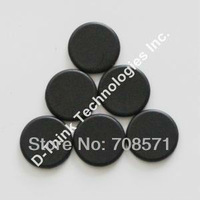 30mm ABS RFID Disc Tag,Inspection Tag,NFC Tag