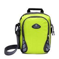 Wholesale outdoor Sports Bag leisure bag ! men women shoulder bag Messenger bag! men women totes clutch bag! 8 colors 4 pcs/lot