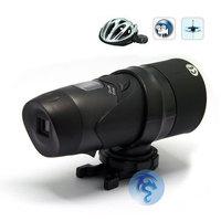 High Speed Waterproof Design HD Sport Digital Action Camera Video Recorder