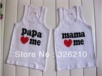 2013 Crazy Selling children vest kids vest