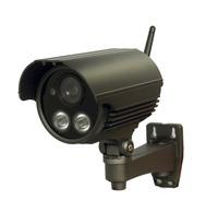2014 New Hot  wifi IP Cam 1.3MP HD Wireless wifi IP Cam ONVIF H.264 Night Vision IR Network HD IP camera