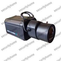 SONY Effio-P(4129+663) Super WDR 960H 700TVL CCD Bullet Camera 2.8-12mm Vari-Focal Lens Mini CCTV cameras 3D-DNR