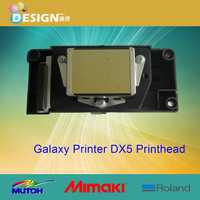 fast delivery good price galaxy head DX5 F186000