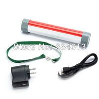 10Pcs 12V Mini 3 Keys RGB LED Controller Control light Dimmer for led 3528 5050 Strip Light