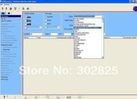B osch Esi [tronic] 2013 Q2 + KEYGEN no time limited