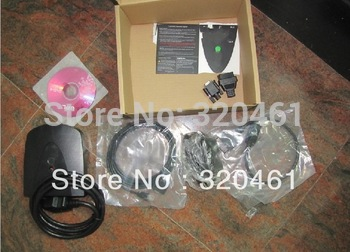 2013 high quality for honda HIM HDS Diagnostic System Kit