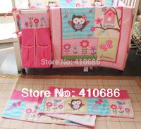 Amazon.com: Orange - Sheets / Crib Bedding: Baby Products