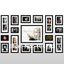 frames black promotion