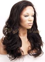 High Quality Indian Hair U Part Wig, High Quality U Part Wig,Lace Wig,cheap Wig