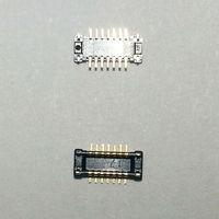 JTAG molex 14P Header for phone board whit JPIN Z03