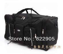 popular travel luggage