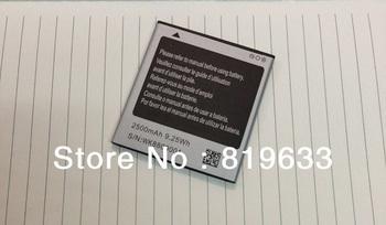 2pcs/lot Original battery N8000 N8000+ A9220(Note2)2500mAh Battery for 5.0inch Star N8000 N8000+ TV MTK6575 MTK6577 Freeshipping