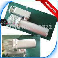 New Outdoor Waterproof AC110-240V 20W LED Spotlight Custom Gobo Projector Lightings