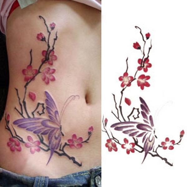Temporary Adult Tattoos 13