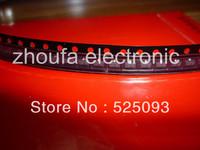 Free shipping  BSS138  BSS138LT1G  J1  original  SOT23  in stock