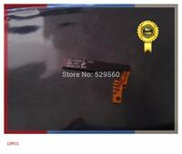100%Original For  Samsung Galaxy Nexus i9250 Volume Button Flex Cable Ribbon  Free shipping 10pcs