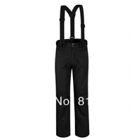 winter ski pants outdoors sport pant women camping hiking sports clothing outdoor brand waterproof trousers