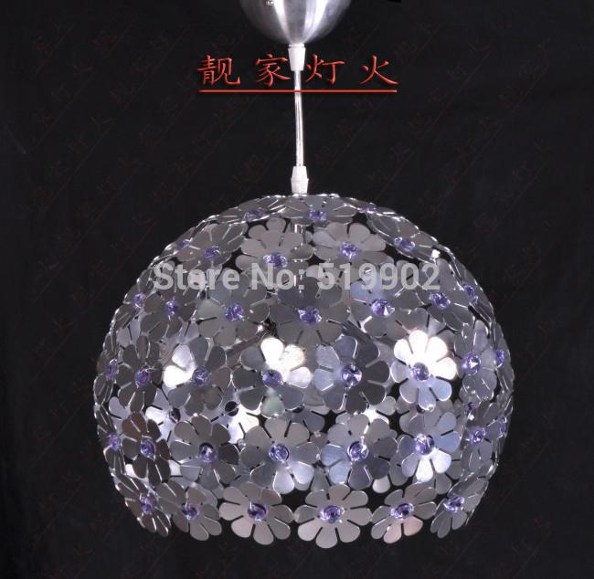 Online kopen wholesale kristallen verlichting hanger uit china kristallen verlichting hanger - Eigentijdse hangerlamp ...
