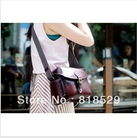Free Shipping PU Fashion CAMERA BAG CASE for Canon 450D 1100D 550D 600D SX30 SX40 IS