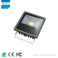 German manufacturing process&10w super bright led flood light&exterior led flood lights&10w bridgelux led flood light