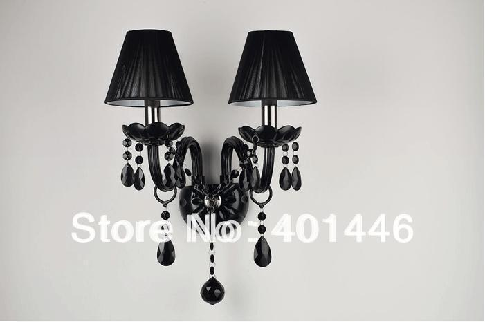 Compare Prices on Double Shade Lamp- Online Shopping/Buy Low Price