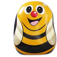 "2013 Cuties & Pals children's cartoon Egg-shaped backpack school bag 13"""