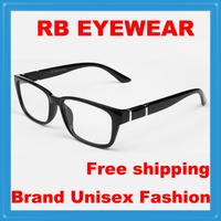 glasses frame   designer glasses men glasses mens rimmed  mens frames sunglasses women brand designer fashion glasses retro 5283