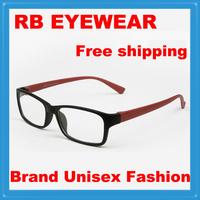 2013 glasses nerd glasses fashion glasses frame brand women  mens frames sunglasses men sunglasses women brand designer men 5280