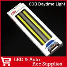 wholesale daytime running light