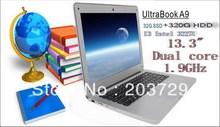 cheap i3 laptop