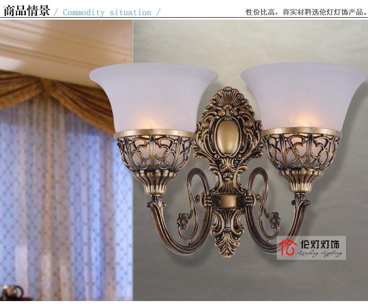 Online kopen wholesale antieke nachtkastje lampen uit china antieke nachtkastje lampen - Ijzeren nachtkastje ...