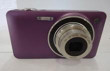 Domestic HDC-X5 digital camera 15 million pixel digital camera cheap camera 2.7-inch display