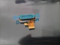 Original Replacement Earpiece/Ear Speaker Flex Cable For Motorola Droid Razr XT910 XT912 Free shipping 10pcs