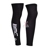 NEW   pro team bike bicycle leg covers, cycling leg warmers