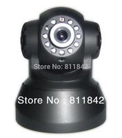 Wireless IP Webcam Camera Night Vision Wifi Cam 11 LED