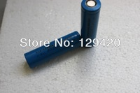 Toy Battery  LiFePO4  3.2V 18650  1.1AH   Power