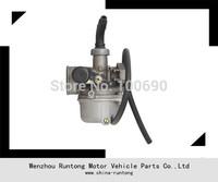 Chinese ATV 90cc 110cc Carburetor Cable Choke Carb 90