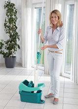 mops mop price