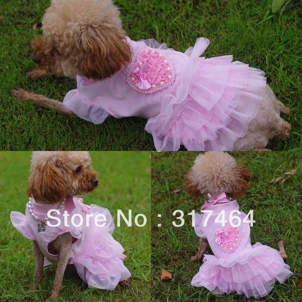 Wedding Dress Dogs Price Wedding Dress Dogs Price Trends Buy Low