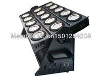 High power 250W/LED Floodlight/LED projecting light  ES-LEDA1515